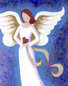 angel_of_love
